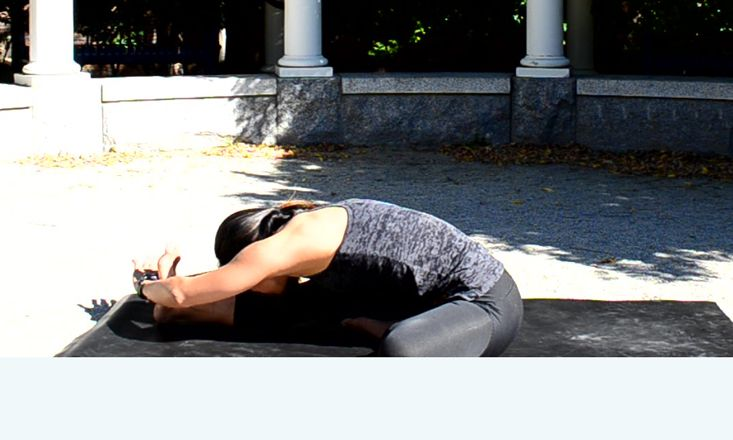 10 yoga poses to relieve hip pain doyouyoga while hip pain is the common denominator the manifestations can include discomfort in the thighs inside of the hip joint and groin and outside of the hip solutioingenieria Image collections