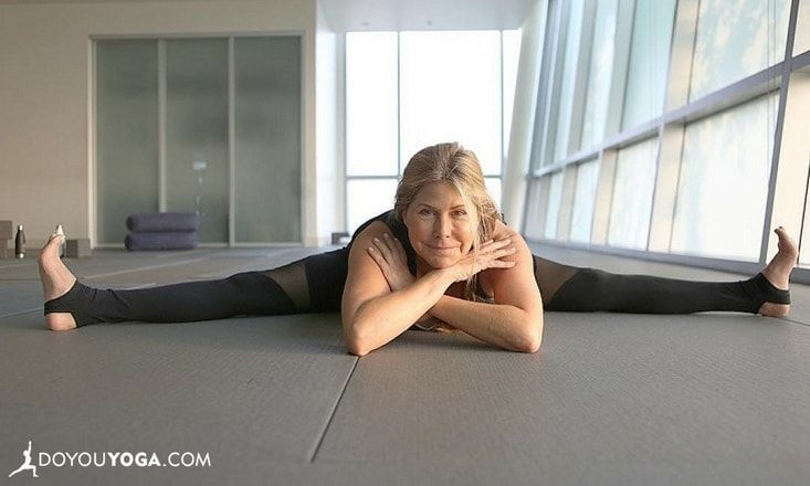 6 Phenomenal Ways Yoga and Meditation Can Benefit Seniors