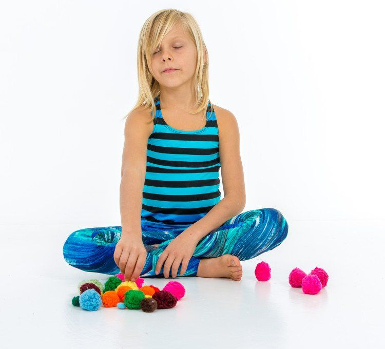 10 Cool Meditations for Pre-Teens and Teens   DOYOUYOGA