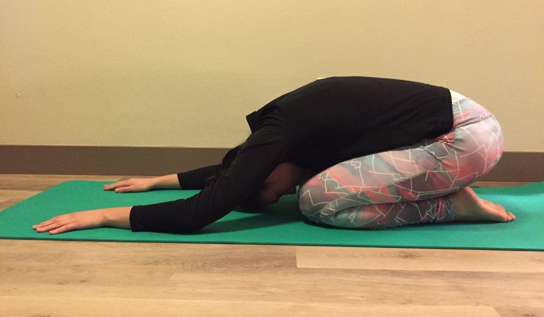 7 Best Shoulder-Opening Yoga Poses | DOYOUYOGA
