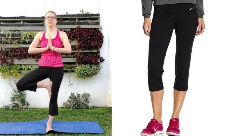 01ad2e22dff6a The 7 Best Yoga Pants to Buy in 2018   DOYOUYOGA
