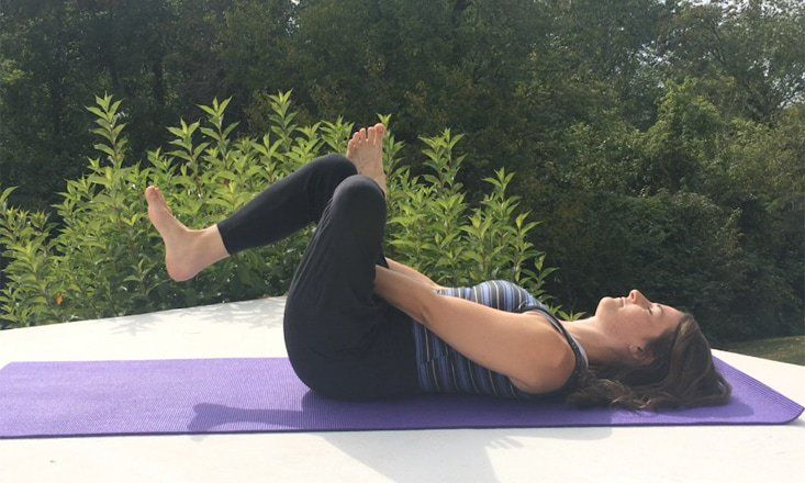 10 Yoga Poses to Relieve Hip Pain   DOYOUYOGA