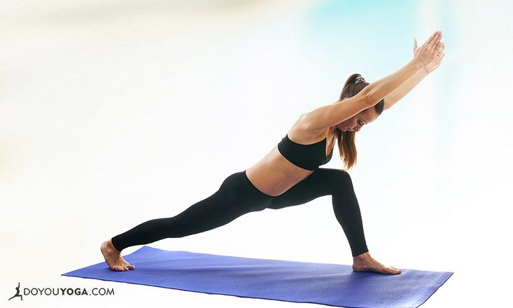 Ask A Yogi Which Style Of Yoga Is Best For Weight Loss