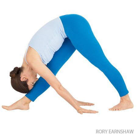 bowing down 7 yoga poses embodying gratitude  doyouyoga