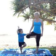 8ff15abf18640 Should You Practice Yoga Inversions While Pregnant? | DOYOUYOGA