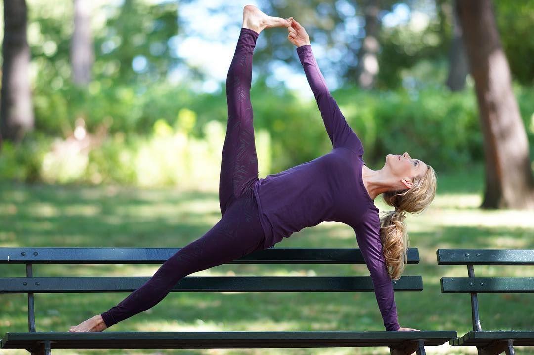 The 28 Day Yoga for Beginners Program