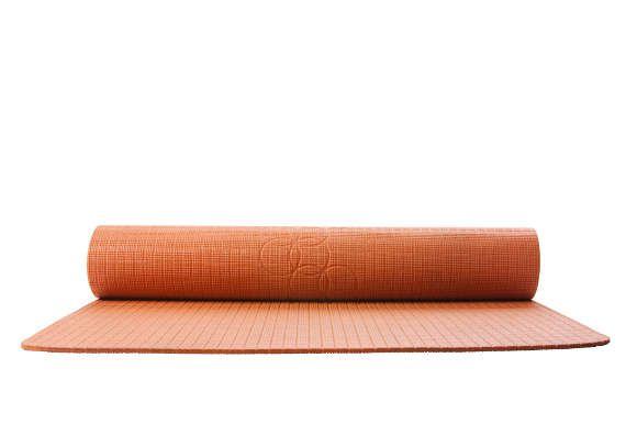 Where to Find Cheap Yoga Mats