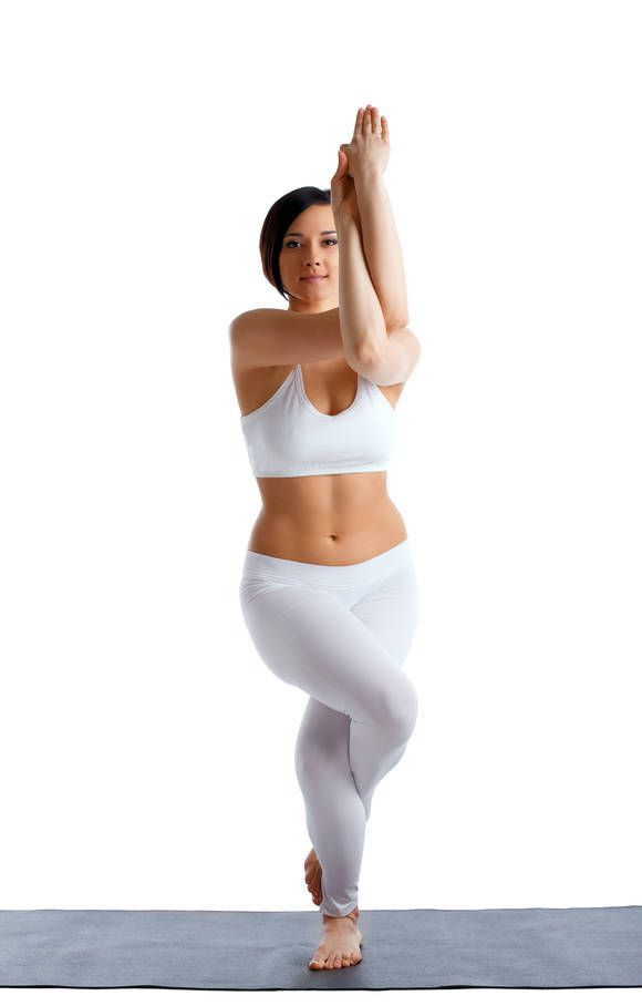 What to Look for in Bikram Yoga Clothes