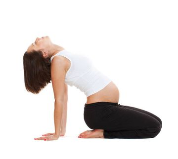 Why You Should Invest in a Pregnancy Yoga DVD