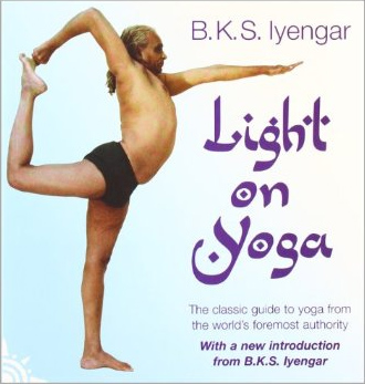Light-On-Yoga