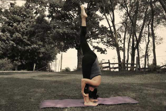 Yoga-Pose-of-the-Week-standing-splits