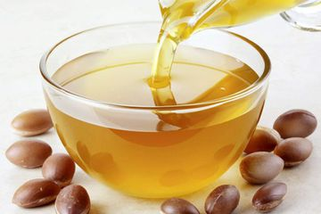 3 Ways To Use Argan Oil For Beauty