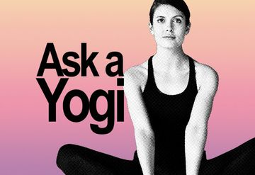 Ask A Yogi - What Is The Best Yoga Style For Beginners?