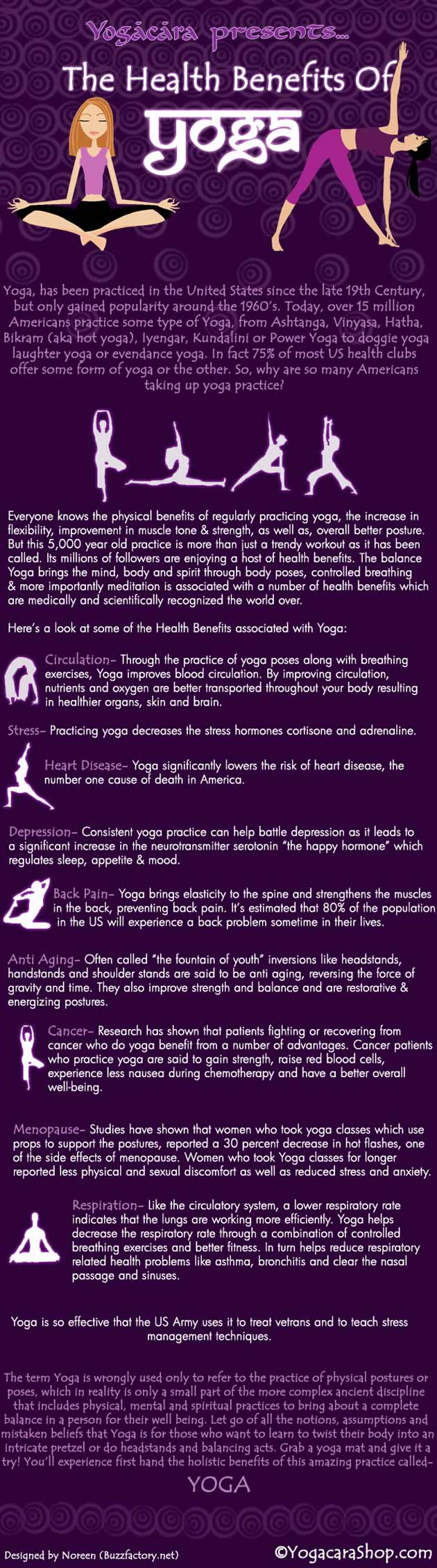 the-health-benefits-of-yoga-infographic