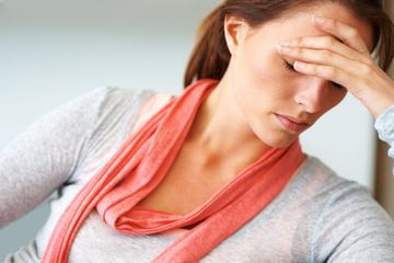 How Stress Is Making You Sick - 7 Stress Related Medical Conditions