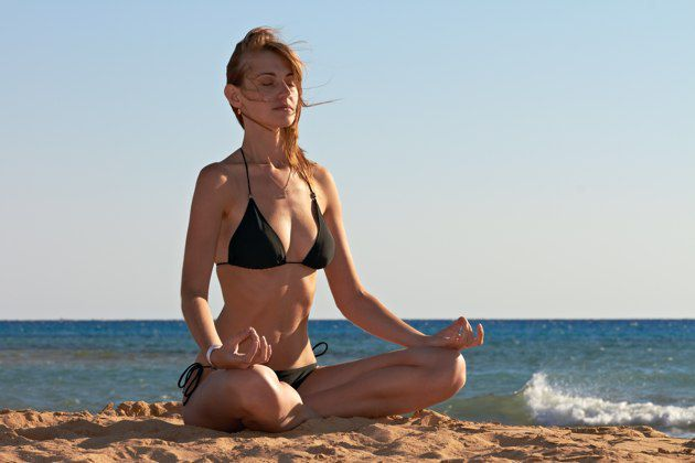10 Amazing Pearls Of Yoga Wisdom