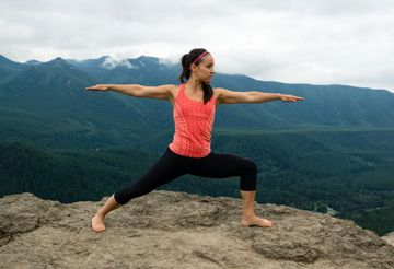 Why It Is Important To Breathe During Yoga