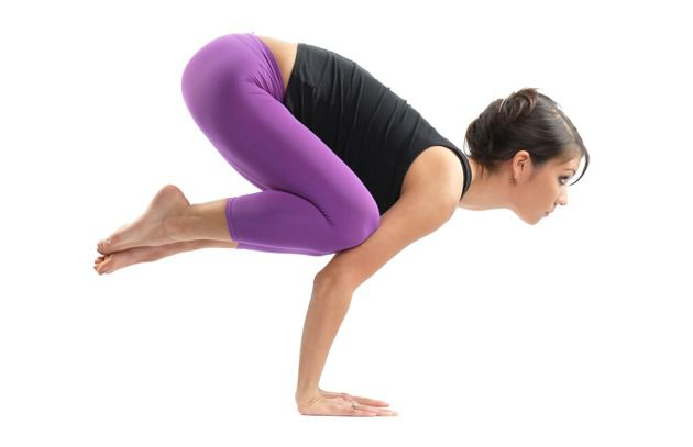 10 Unusual Tips To Perk Up Your Yoga Practice