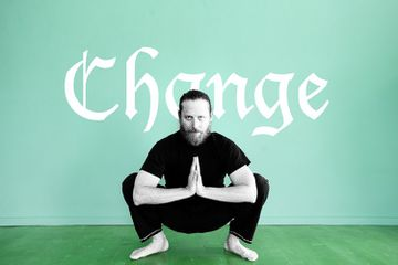 3 Simple Mantras for the Average Joe (They Will Change Your Life)