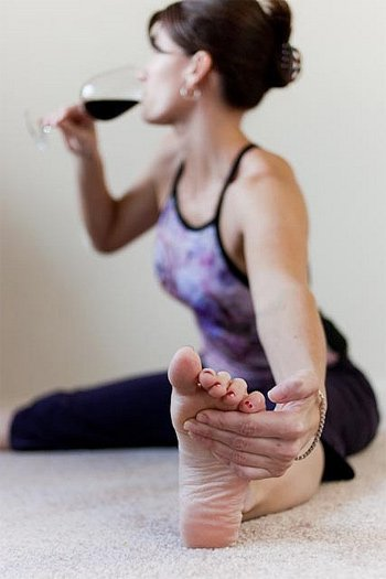 10-Amazing-Reasons-To-Love-Yoga-12