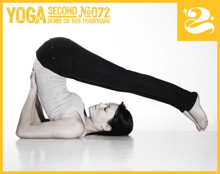 secondyoga_1