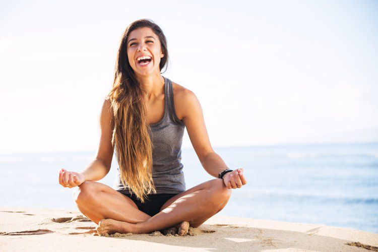 10 Qualities Of An Amazing Yoga Teacher