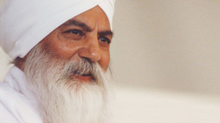 Demistifying Kundalini Yoga - A Practice Of Pushing Through