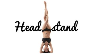 10 Awesome Health Benefits Of Headstand