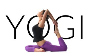5 Tips For Beginner Yogis
