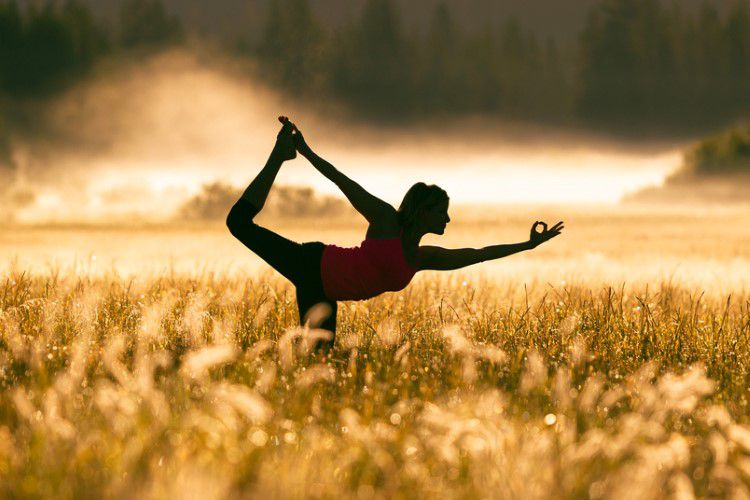5 Reasons To Do Your Yoga Teacher Training