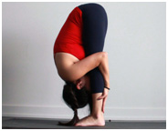 Yoga-Poses-To-Ease-Migraines-2