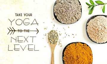 3 Secrets To Rocking Your Yoga With Ayurveda