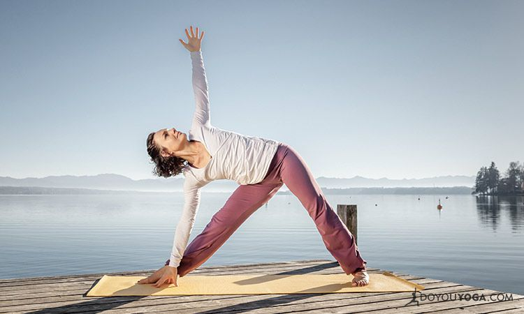 2 Essential Alignment Tips That Bring Wisdom To Your Asana