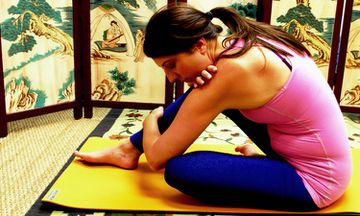 Are You a Yoga Bully?