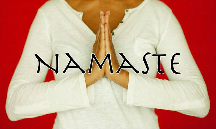 4 Reasons To Teach Yoga In English Over Sanskrit