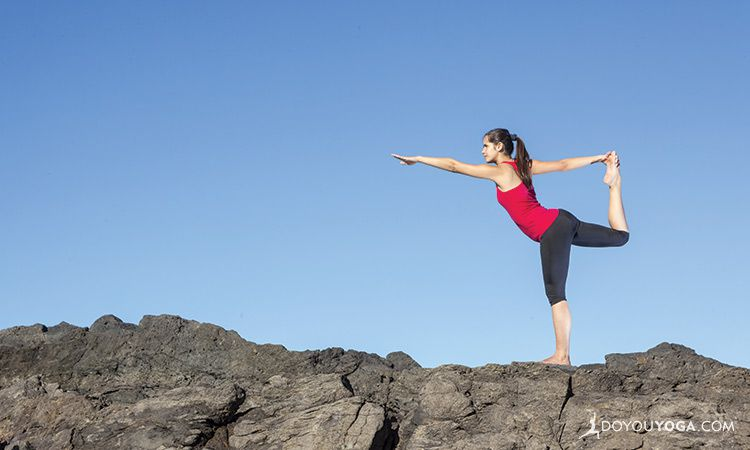 7 Things Yoga Taught Me That Shaped Who I Am Today