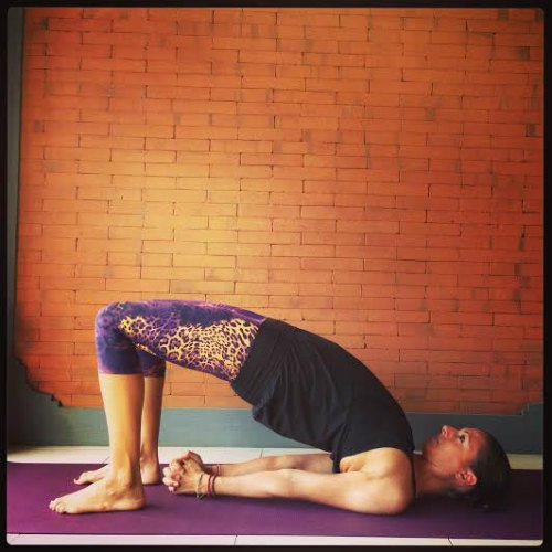 yoga for sexually strong for man in hindi