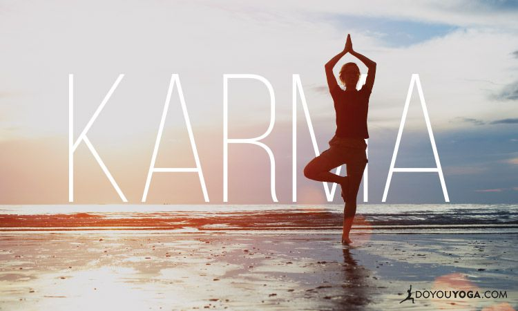 How Being A Karma Yogi Turned My Life Around