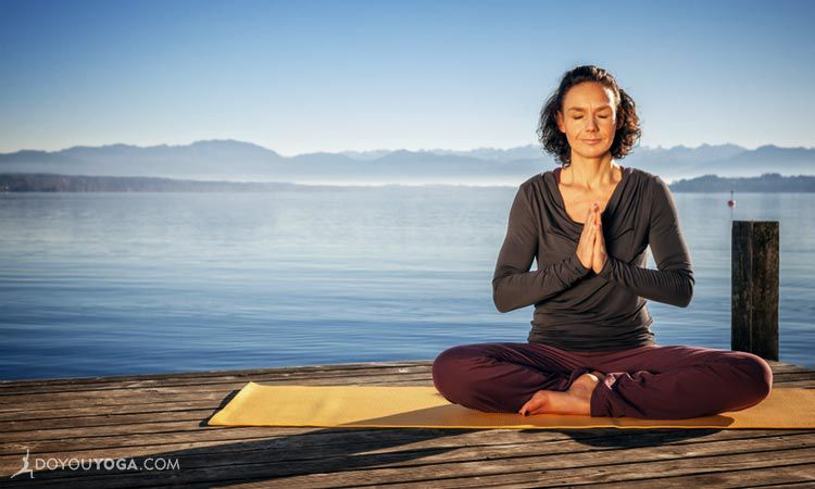 Why Mantra Repetition Is Powerful And Important To Yoga