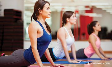 3 Foolproof Steps To Grow Your Yoga Class