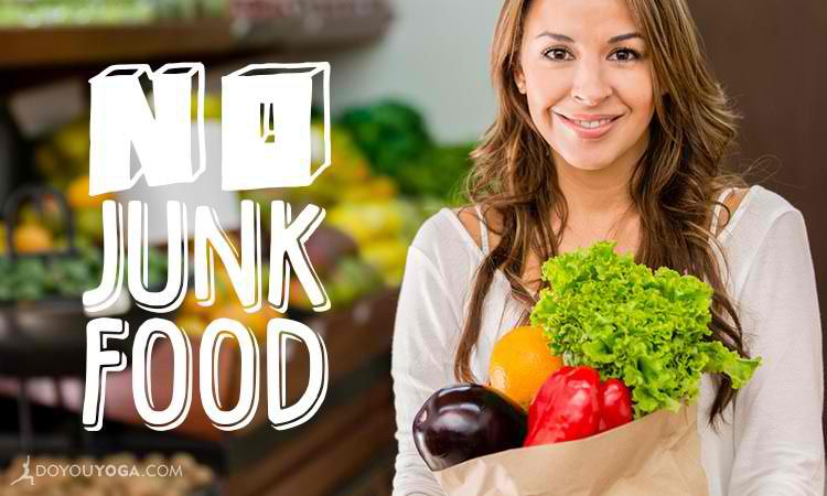 3 Ways The Food You Eat Impacts Your Mind