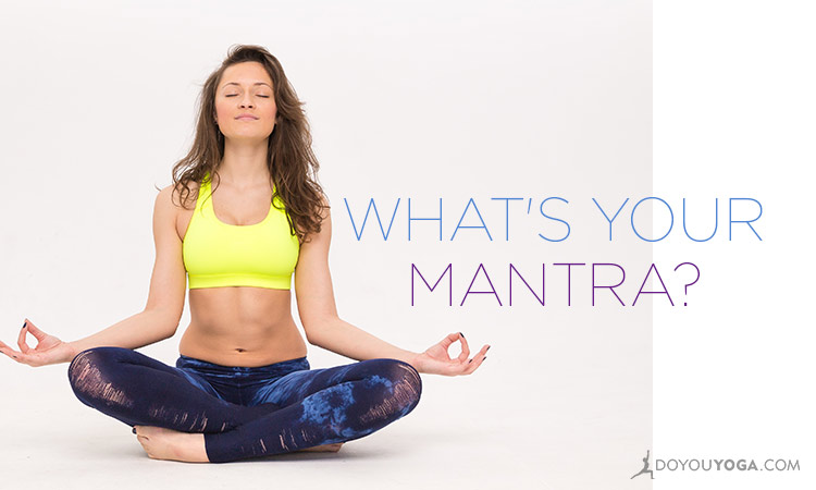 5-Inspiring-Quotes-That-Became-Mantras2