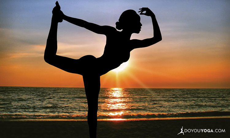 5 Yoga Poses That Promote Self-Realization and Empowerment (And Why)