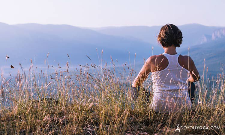 8 Easy Hacks To Incorporate Mindfulness Into Your Life