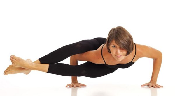 Yoga-Eight-Angle-Pose