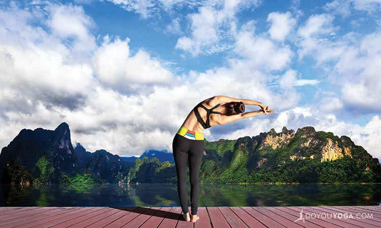 Top 5 Ways Yoga Teacher Training Will Change Your Life