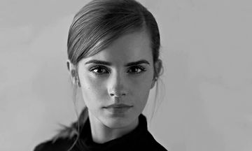 What We Can Learn As Yogis From Emma Watson
