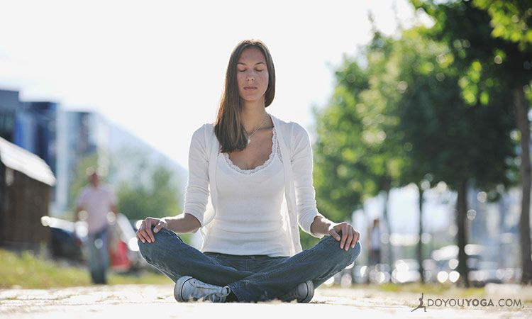 Which Meditation Style is Right for you?