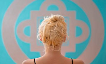 3 Common Reasons People Fear Their First Bikram Yoga Class