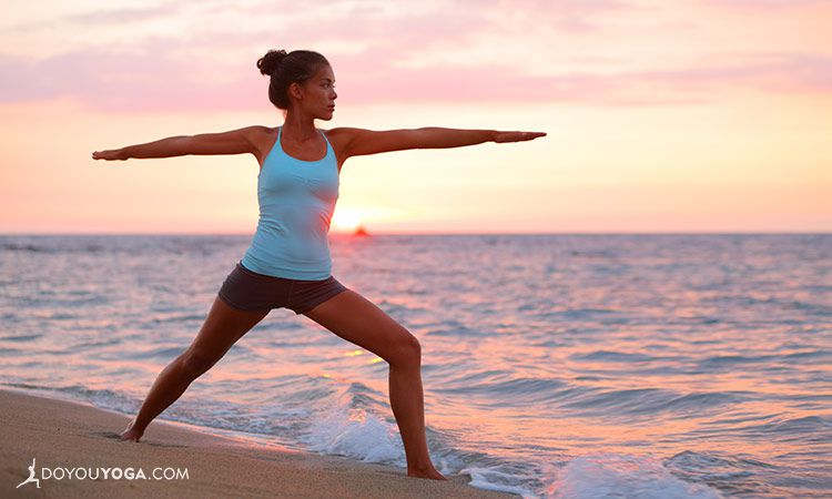 7 Words That Could Be Sabotaging Your Yoga Practice